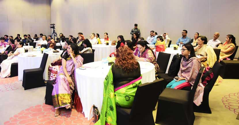 Women-Economic-Forum-Guwahati-Feb-2018-1