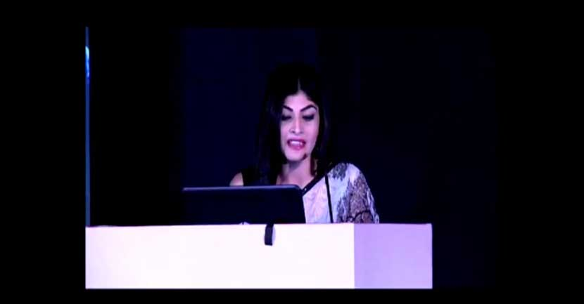 Watch WADe India event telecast on NDTV Prime