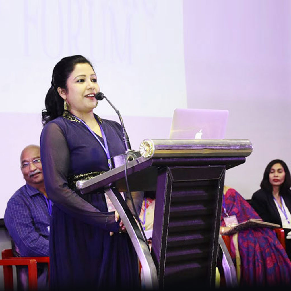 Women-Economic-Forum-Guwahati