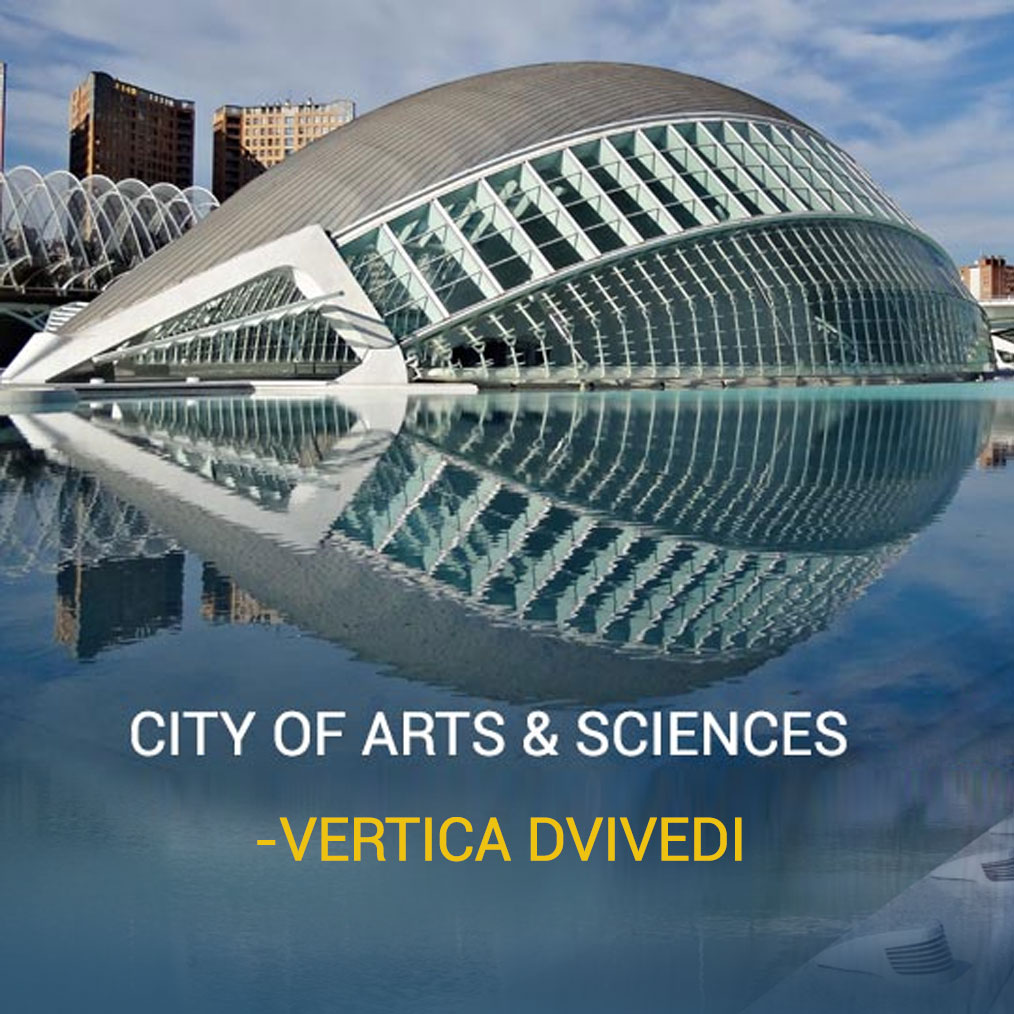 city-of-arts